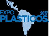 plastic recycling company guadalajara plasticruz expo plastico 2017