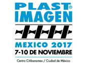 plastic recycling company guadalajara plasticruz plastimagen 2017