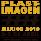 logo-plm19-nv